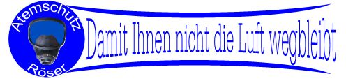 http://www.atemschutz-roeser.de/