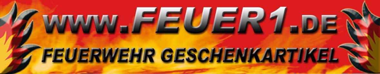 http://www.feuer1.de/